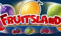 Fruits-Land